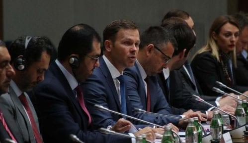 Mali: Arapske investicije povećane za 600 puta u poslednjih nekoliko godina 4