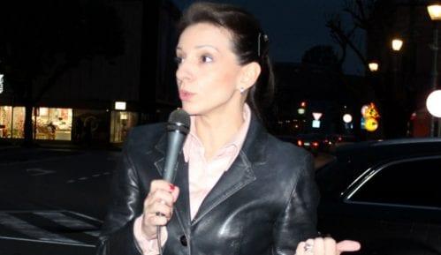 Marinika Tepić: Nastavljamo bojkot 7
