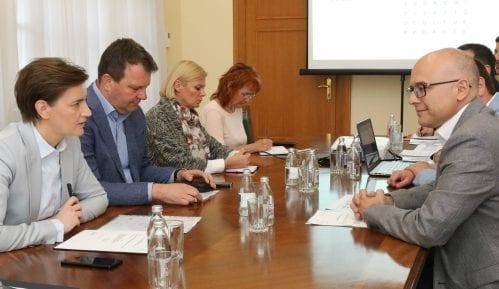 Konstituisan odbor Novi Sad – Evropska prestonica kulture 2021. 2