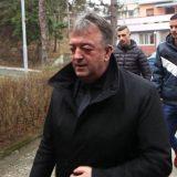 Milutin Jeličić zatražio odlaganje izdržavanja zatvorske kazne 11