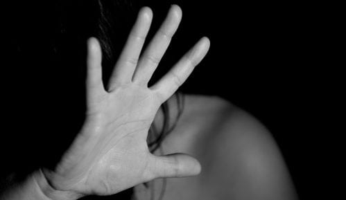 """Na Zvezdari """"16 dana aktivizma protiv nasilja nad ženama"""" 4"""