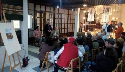 U Negotinu se večeras završava festival vlaške izvorne muzike 5