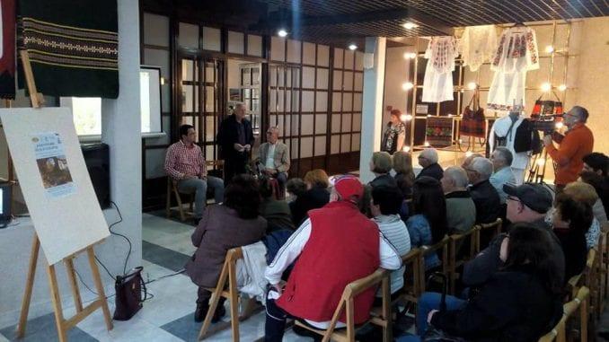 U Negotinu se večeras završava festival vlaške izvorne muzike 2