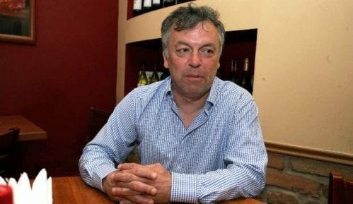 Karajlić: Na Kosovu stanuje Bog lično, tamo je njegova adresa 6