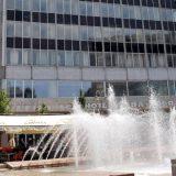 Komora: Stambene zgrade u Nišu u lošem stanju, za sanaciju više od deset godina 11