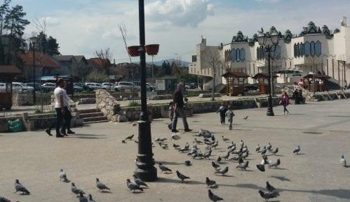Otkloniti državnu diskriminaciju Bošnjaka 15