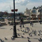 Otkloniti državnu diskriminaciju Bošnjaka 3