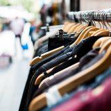 Cene proizvoda i usluga lične potrošnje povećane za 0,9 odsto 1