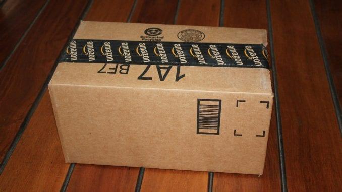Carina: Od prijema do uručenja pošiljke se nalaze u prostorijama Pošte 1