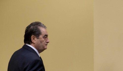 Priština traži Nebojšu Pavkovića zbog navodnih zločina 9