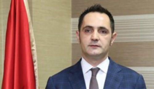 Crnogorski ministar turizma i održivog razvoja: Krstionica će biti srušena 6