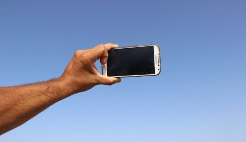 Selfi i opsesija snimanja - od zabave do tragedije 3