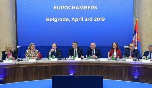 PKS: Podrška Evrokomora digitalizaciji privrede 12