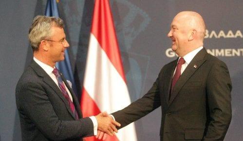 Potpisan sporazum o saradnji Srbije i Austrije u oblasti inovacija 3
