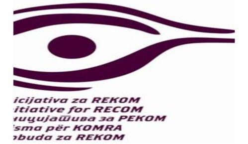 Region da potvrdi opredeljenost ka izgradnji zajedničke istorije 8