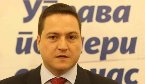 Ružić: Ponovo odložen novi sistem određivanja plata u javnom sektoru 4
