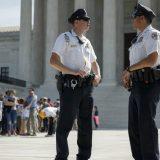 Vrhovni sud SAD će 1. novembra razmatrati zakon o abortusu u Teksasu 6