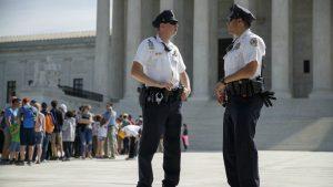 Vrhovni sud SAD će 1. novembra razmatrati zakon o abortusu u Teksasu