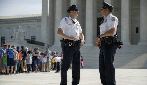 Zašto je policija u SAD tako moćna? 5