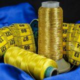 Protest tekstilnih radnica u Nišu, traže pomoć države za spas firme 2