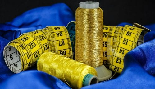 Novi obrazovni profili u tekstilnim školama od naredne školske godine 11