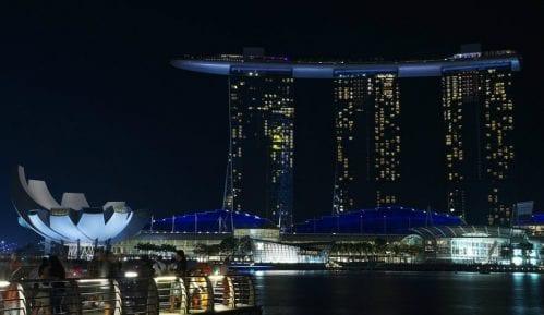 Hong Kong, Singapur i Osaka najskuplji gradovi, Beograd pao za 10 mesta 4