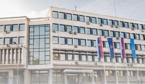 Odbornici SNS ušli i u Skupštinu grada Novog Sada 2