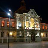 Konstitutivna sednica Skupštine grada Zrenjanina zakazana za 21. avgust 9