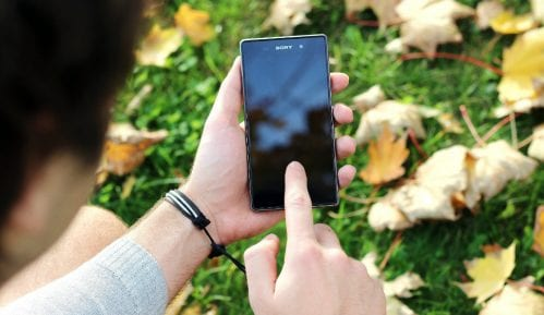 Smartfoni ugrožavaju ljudska prava? 4