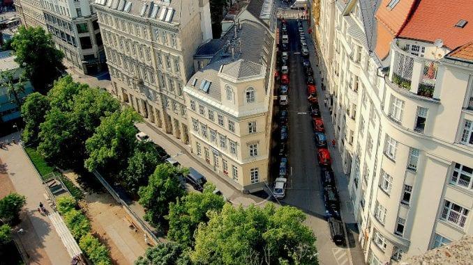 Privredna agencija Beča u petak se predstavlja u Beogradu 1
