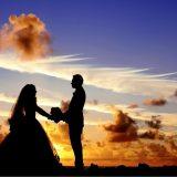 U Albaniji najviše skopljenih brakova u Evropi, najmanje u Luksemburgu 9