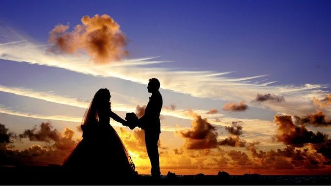 U Albaniji najviše skopljenih brakova u Evropi, najmanje u Luksemburgu 6