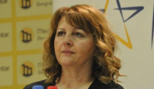 Suzana Grubješić: Zakoni dobri, problem je u nesprovođenju 10