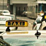 Podgorica: Od naredne godine nove cene taksi prevoza 4