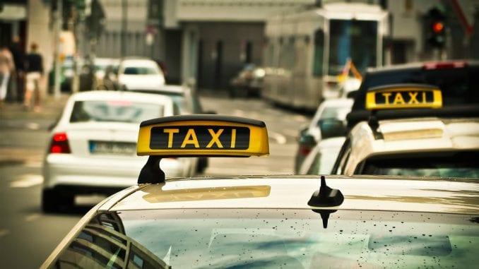 Inicijativa A11 podnela pritužbu protiv taksi udruženja u Nišu zbog diskriminacije Roma 1