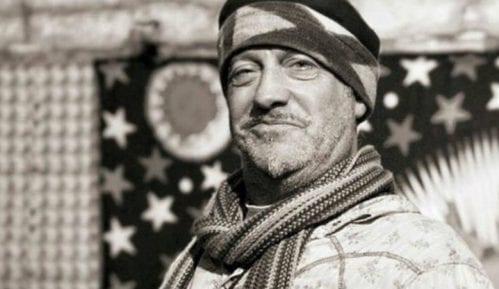 Britanski komičar preminuo na bini tokom nastupa 7