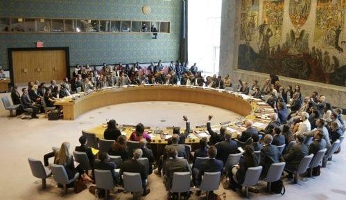 UN usvojile ublaženu verziju rezolucije o borbi protiv seksualnog zlostavljanja 9