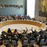 Debata u UN o vekovnom rasnom nasilju 14