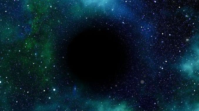 Umro Aleksej Leonov, prvi čovek koji je izašao u svemir 1