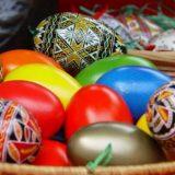 Kako da izaberete zdraviju hranu za Uskrs? 12