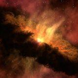 Uočen prvi molekul iz Velikog praska 3