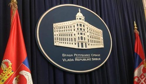 Vlada Srbije finansiraće ponovnu izgradnju dvorca Obrenovića 7