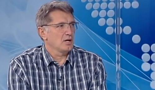 Vuletić: Generalni direktor RTS-a biće izabran ako dobije dvotrećinsku podršku 10