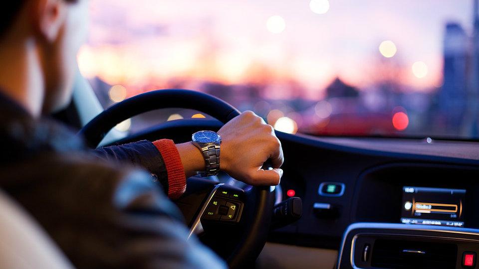 Pre nego što krenete na put: Saveti za bezbednu vožnju 2