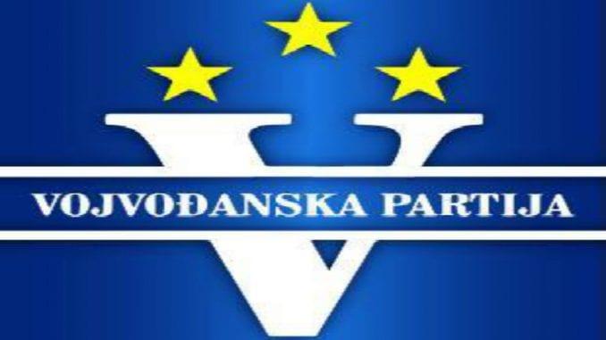 Odžić: Protiv izborne krađe može nakon učešća na izborima 4