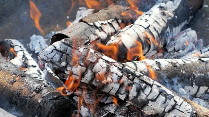 Najmanji troškovi za grejanje stana na drvo 1