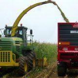 U Nemačkoj farmerima 40.000, u Srbiji 700 evra 12