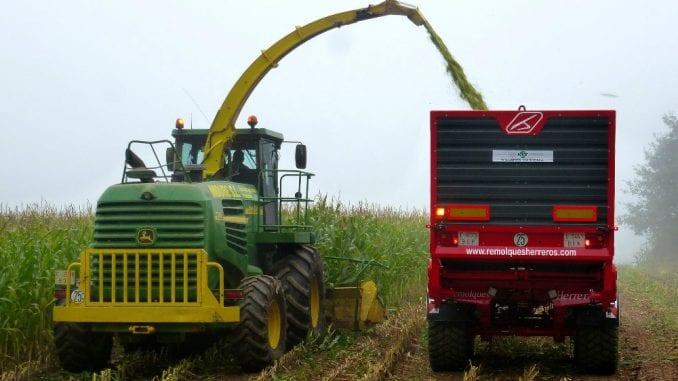 """Šabački pokret """"Buđenje"""": Država uzela od zemljoradnika 2,1 milijardu evra 3"""