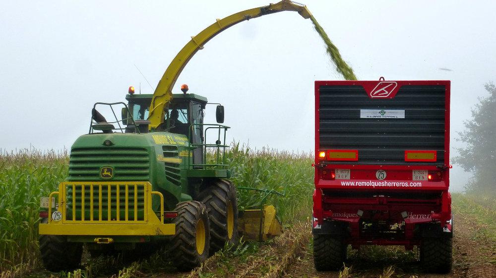 """Šabački pokret """"Buđenje"""": Država uzela od zemljoradnika 2,1 milijardu evra 1"""