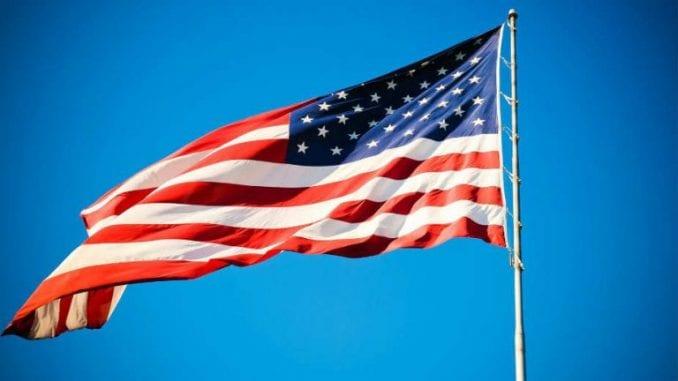 SAD obustavljaju uvoz iz Sinkjanga u Kini 3